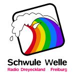 Schwule_welle_logo_2013-150x150