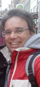 Dieter
