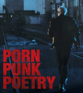 Porn_Punk_Poetry_Titel