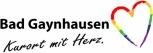 Logo_Bad_Gaynhausen_Schwules_Sommercamp_2012