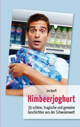 Cover_Himbeerjoghurt