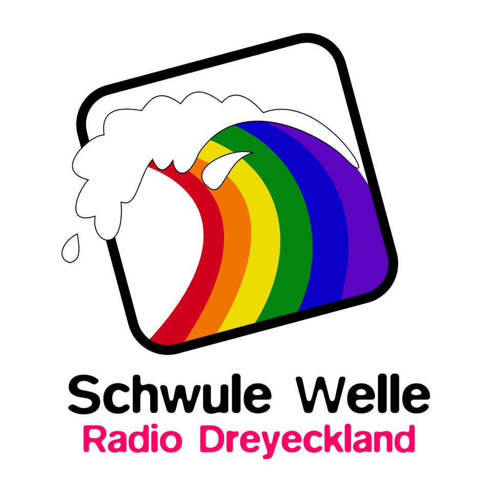 Schwule_welle_logo_2012