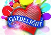 logo_gaydelight