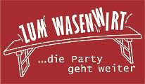logo_wasenwirt_02