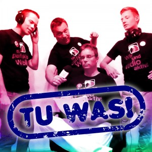 tuwas_cover