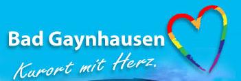 logo_dgb_schwules_sommercamp_bad_gaynhausen