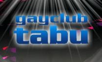 gayclub_tabu_logo