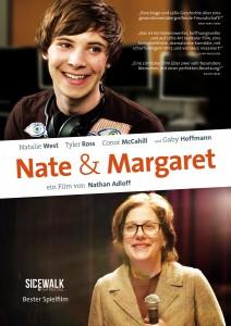 NATEMARGARET_dvd.indd