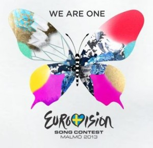 ESC2013_butterfly_white_slogan