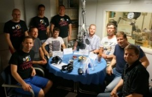 2013-09-05_Schwule_Welle_RDL_BT-Wahl-Sendung_kk