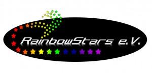 RainbowStars_Logo_neu