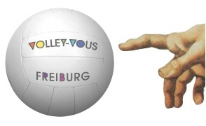 Volley-Vous-Logo