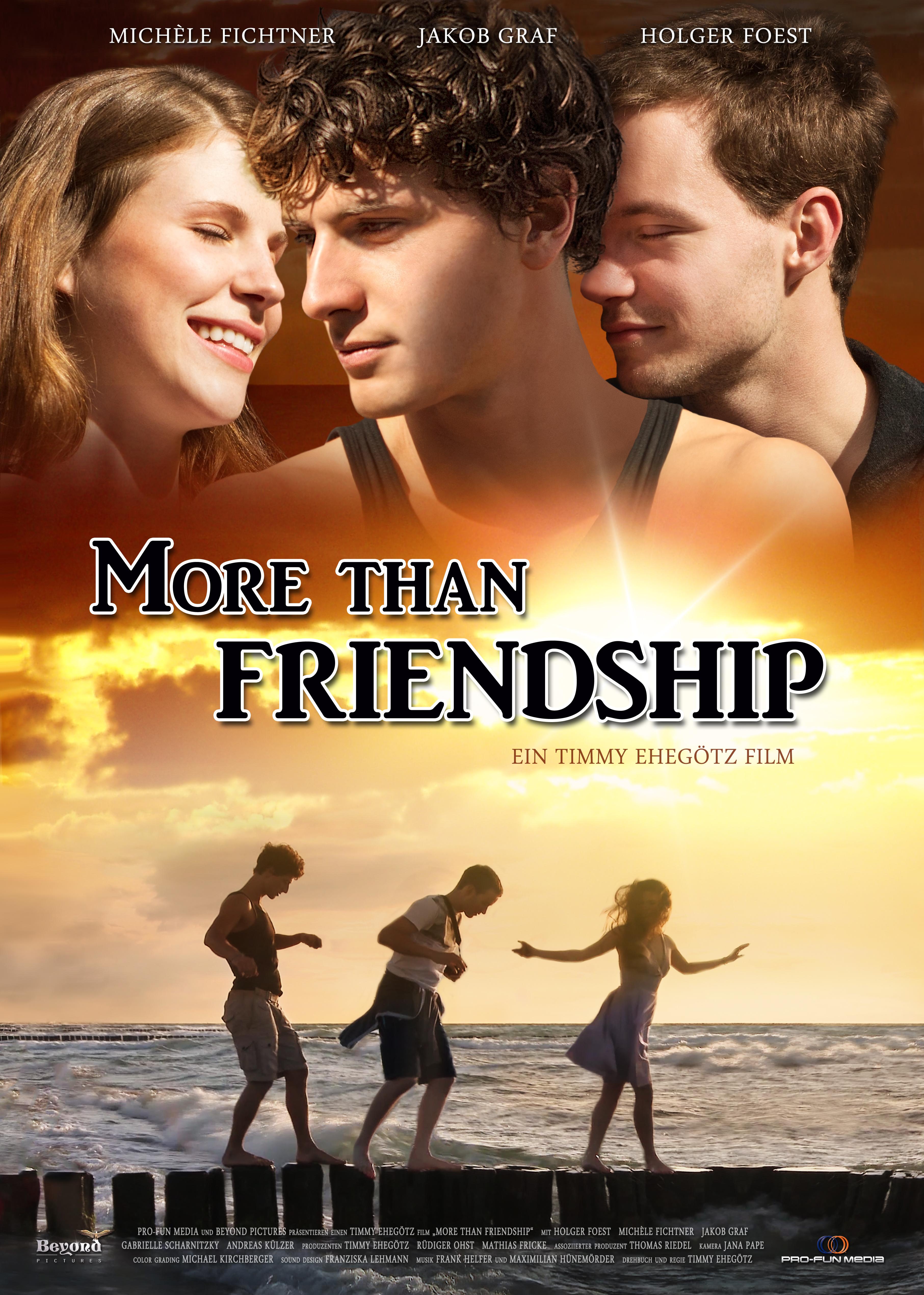 More_than_friendship-Filmplakat1