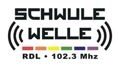 Vorher: Logo bis 2012