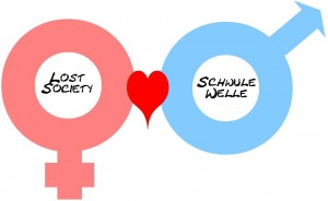 Lost_Society_SW_Logo