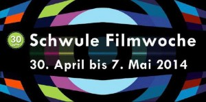 Schwule_Filmwoche_2014_Logo_cut