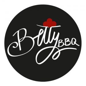 Betty_BBQ