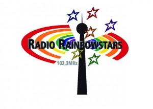 rrs-logo_2014