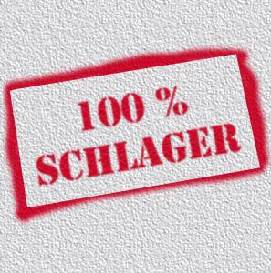 schlager1-297x300mod