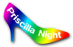 Priscilla-Night