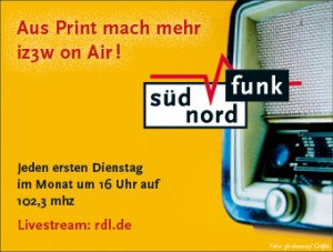 nord-sued-funk