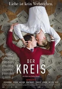 """Bild: Salzgeber & Co. Medien GmbH; """"Der Kreis"""" Kinostart 23.10.14"""