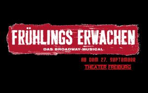 Frühlings Erwachen Copyright Theater Freiburg