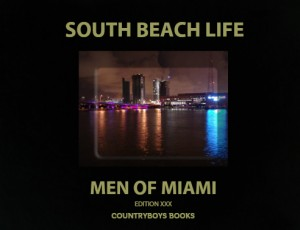 Buch 01 South Beach Life-2 Kopie