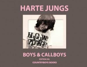 Buch 03 Harte Jungs-1