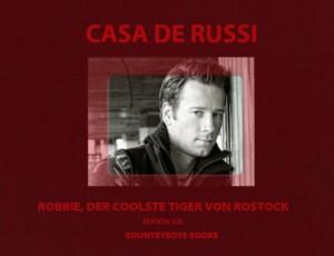 Buch 04 Casa de Russi
