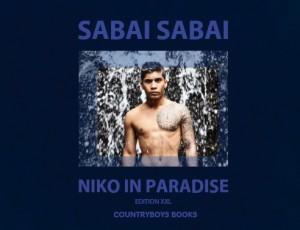 Buch 05 Sabai Sabai