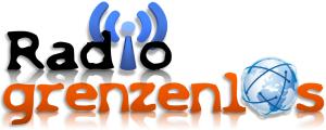 Bild: Radio.Grenzenlos.ch