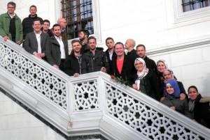 Donato_Plögert_Moschee