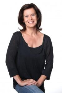 Petra Blossey, Foto: RTL