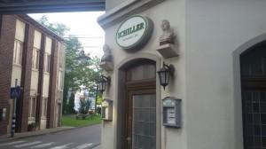 Schwule_Welle_Unter_uns_Schiller
