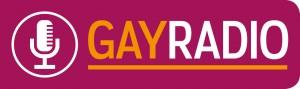 gayRadio.lgbt