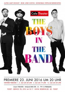 Boys_In_The_Band