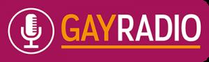 gayRadio Schweiz Logo