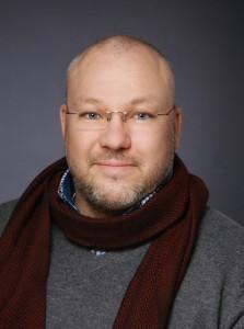 Dirk_Schröter