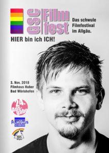 GSC-Filmfest Bad Wörishofen 2018
