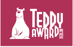 Teddy Award der Berlinale