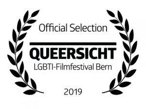 Queersicht-Logo 2019