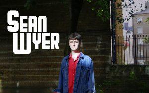 Sean Wyer